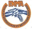 Logo-Ekma